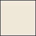 Blanc 1015