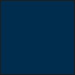 Bleu 5003