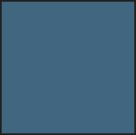 Bleu 5023