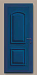 porte Sira